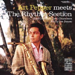 CD-jazz_artpepper338