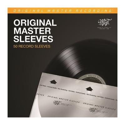 vinyl_acessories_mofisleeves
