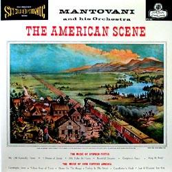 vinyl_classical_mantovani182