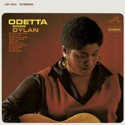 vinyl_jazz_odetta3324