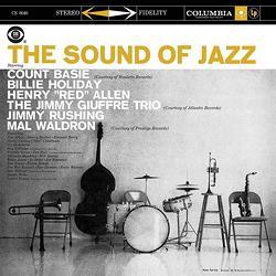 vinyl_jazz_thesoundofjazzCS