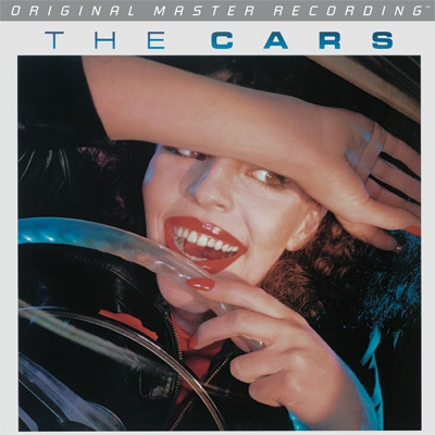vinyl_pop_thecars_MFSL1-274