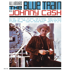 vinyl_jazz_johnnycash_1270