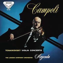 vinyl_classical_LP43061