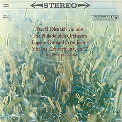 vinyl_classical_MS6157