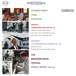 MS_6236_Chamber Music_Cover.indd