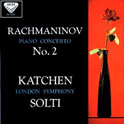 vinyl_classical_Rachmaninov_SXL2076