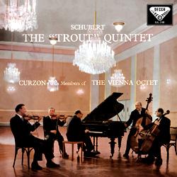 vinyl_classical_Schubert_SXL2110