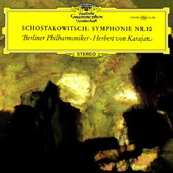 vinyl_classical_schostakowitsch_139020