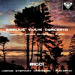 vinyl_classical_sibelius_SXL2077