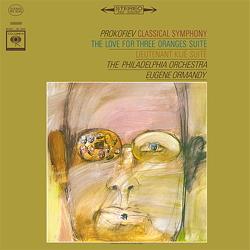 vinyl_classical_MS6545