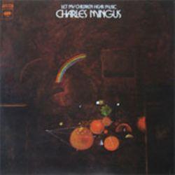 vinyl_jazz_KC31039