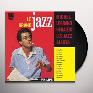 vinyl_jazz_Philips7373