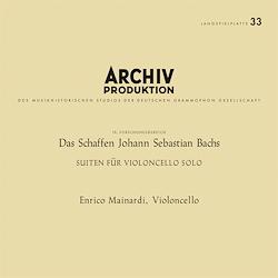 vinyl_classical_LP43104
