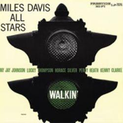 vinyl_jazz_milesdavis_7076