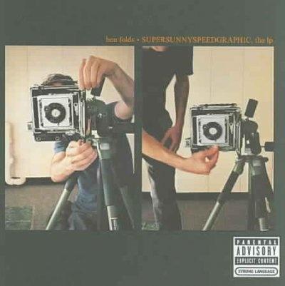 vinyl_pop_AS00032