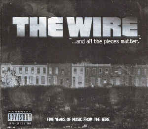 cd_thewire_99538