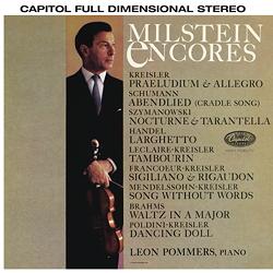vinyl_classical_SP8536-LP43087