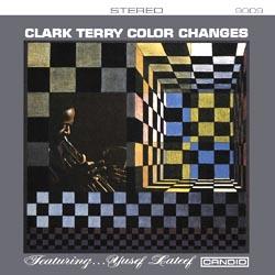 vinyl_jazz_CJS9009