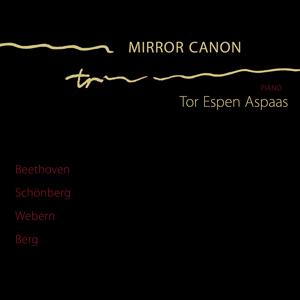 SACD_MirrorCanon_Classical
