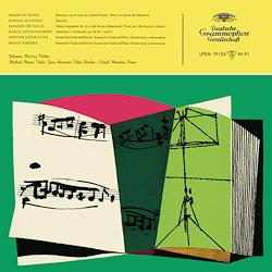 vinyl_classical_LP43112