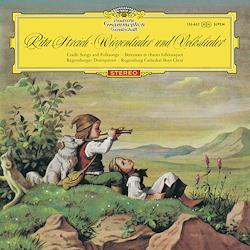 vinyl_classical_LP43121