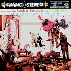 vinyl_classical_LSC2084