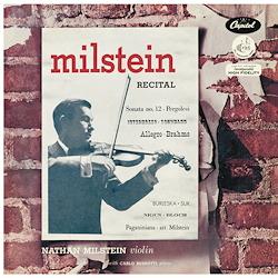 vinyl_classical_LP43090