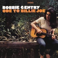 Bobbie Gentry Cover