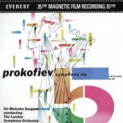 vinyl_classical_Everest_SDBR3034