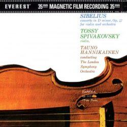 vinyl_classical_Everest_SDBR3045
